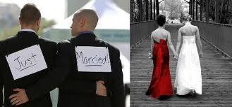 voor bruid&bruid, bruid&bruidegom, bruidegom&bruidegom