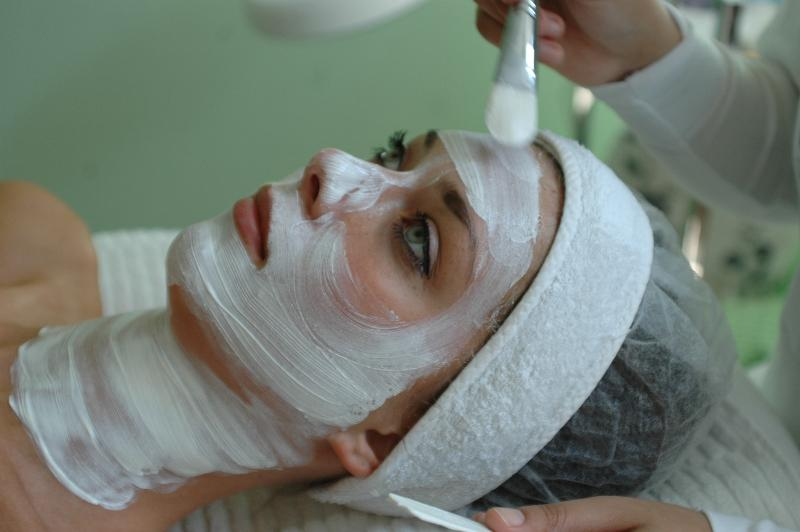 Brazilian Beauty: huidverbetering behandeling van Skin Spa Monica van Roijen