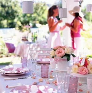 vrolijk en ontspannen naar je bruiloft toeleven
