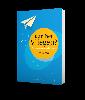 [ACTIE]:: koop de bestseller 'Kan het vliegen? Van idee tot startup' voor startups, scale-ups & investeerders nu ook in Dams.