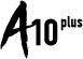 A10plus ontwerp en illustratie / Pieter Kuiper