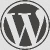 Ik help je met het maken van je eigen website.